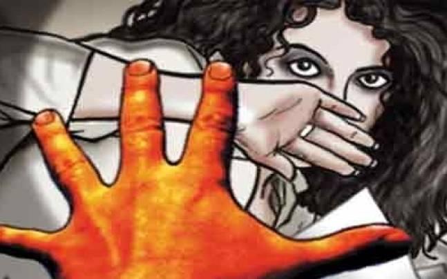 Street girl 'raped' near Dhaka Airport Railway Station