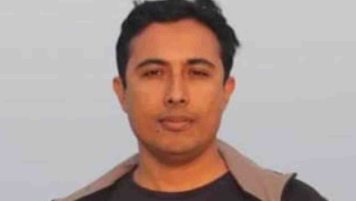 High Court seeks information about Kurigram journo's jailing
