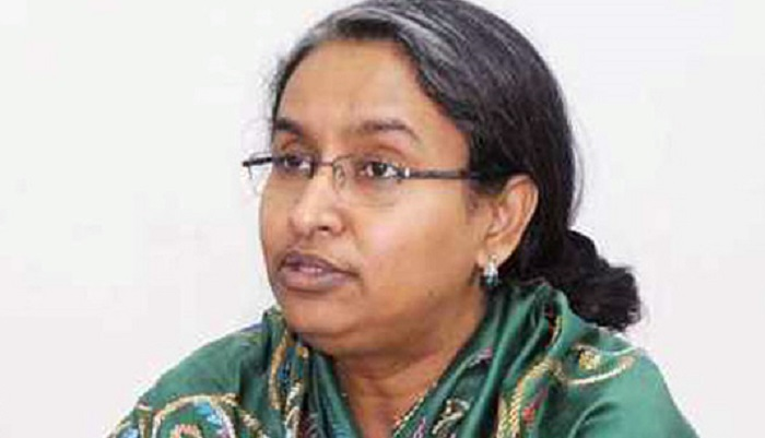 Situation like shutting educational institutions not created yet: Dipu Moni