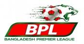 BPL Football: Ctg Abahani advance to top slot shocking Bashundhara Kings 4-3