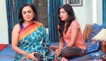 Boishakhi TV's new serial 'Ekti Gram Ekti Shohor' starts from March 17