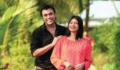 'Maan Obhiman', a drama serial