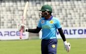 Mushfiqur hits ton to reach 10 thousand List-A runs