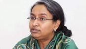 Situation like shutting educational institutions not created yet: Dipu Moni
