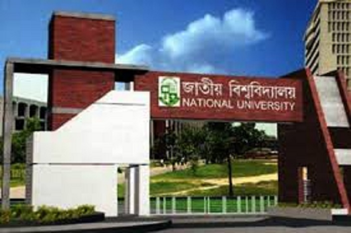All scheduled exams of NU till March 31 postponed
