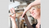 Hair Fall: Know The Reasons