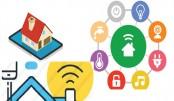 Redefining smart home system