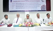 'Carry out effective measures to stop coronavirus'