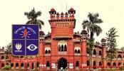 DU, 5 other public universities shut down over coronavirus fears