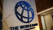 Bangladesh to get $100m from WB to fight Covid-19