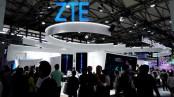 China's ZTE subject to new US bribery investigation