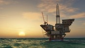 Government plans extensive exploration of oil, gas