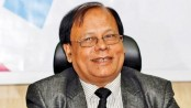 Prof Saiful Majid appointed as new chairman of Grameen Bank