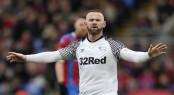 Players treated like 'guinea pigs' over coronavirus: Rooney