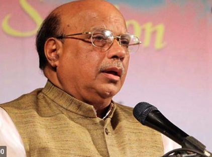 AL will tackle coronavirus as it always stands by people: Nasim