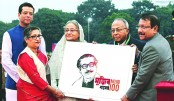 Mujib Barsho: A Glorious Era in Our National History