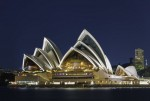 Sydney Opera House's Concert Hall closes for first time for renovations