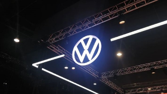 Volkswagen to close most European plants amid coronavirus pandemic