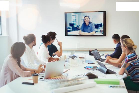 Workplace preparedness for COVID-19