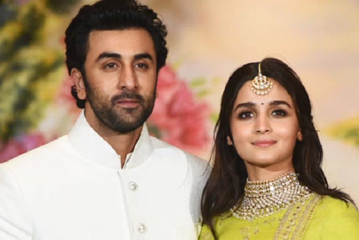 Did Ranbir Kapoor go missing on Alia Bhatt's birthday?