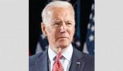 Biden wins Washington state Democratic primary