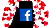 Facebook acknowledges a bug that blocked coronavirus news