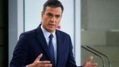 Spain promises loan guarantees to shore up companies