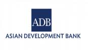 COVID-19: ADB annual meeting rescheduled