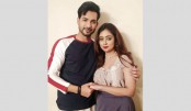 Salwa, Riyad pair up for Kobori's new film