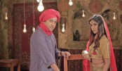 T-series releases Ameen Raja's two music videos