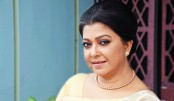 Actress Diti's fourth death anniversary today