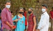 Asian nations face second wave of imported virus cases