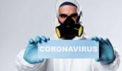 A Muslim's Guide to Responding to Coronavirus