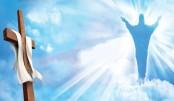 God is our healer