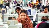 Corona's Economic Impacts: Bangladesh In Focus