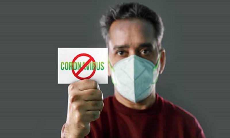 Coronavirus scare: Do you need to wear N95 masks?