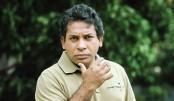 Mosharraf Karim returns from Kolkata after 'Dictionary' shooting