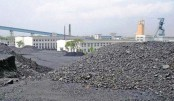 Govt plans to create jv co to extract coal from Dighipara