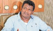 Champaka set for head coach role