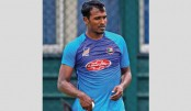 Rubel slams syndicates