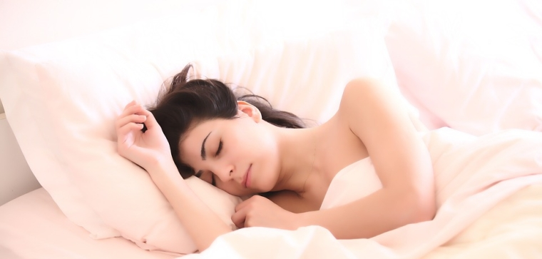 Too much or too little sleep not good for heart: Study