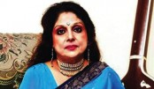 Shahnaz Rahmatullah's first death anniversary today