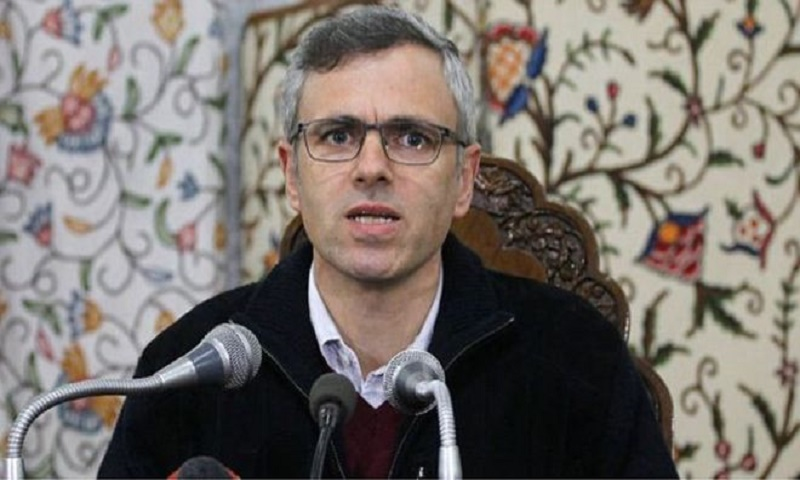 Omar Abdullah: Kashmir leader to be released from months-long detention