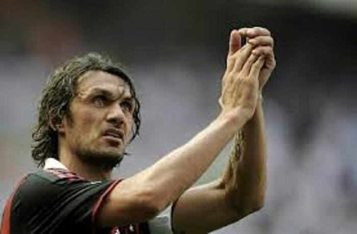 Maldini expects to recover from coronavirus 'within a week'