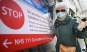 Coronavirus: Elderly population is at a heightened risk