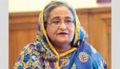 PM to address nation Mar 25