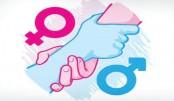 Gender Responsive Programmes and Organisations