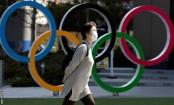 Tokyo 2020: Olympics to be postponed until 2021, says IOC member