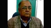 Noted film director Matiur Rahman Panu dies