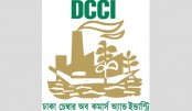 DCCI for creating emergency fund